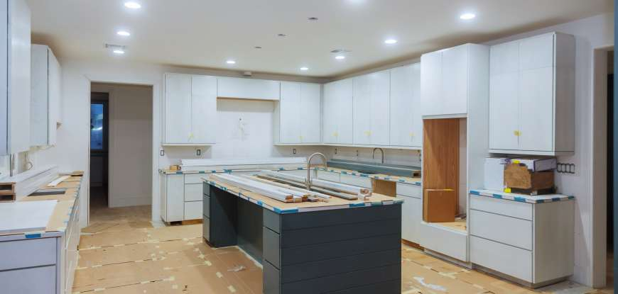 interior-design-construction-of-kitchen-with-cabinet-maker-installing-custom_t20_dxRrEn