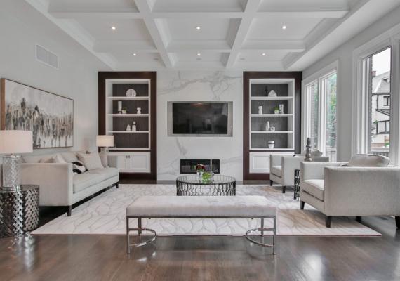 custom-chimney-furniture-marble-effect-side-units-shelves