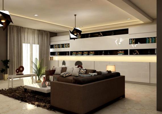 custom-furniture-design-long-shelves-white-gloss-doors-grey