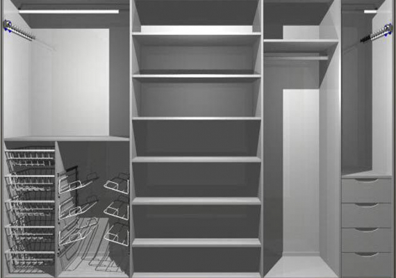 integrated-large-wardrobe-grey-light-baskets-shelves-sections-drawers