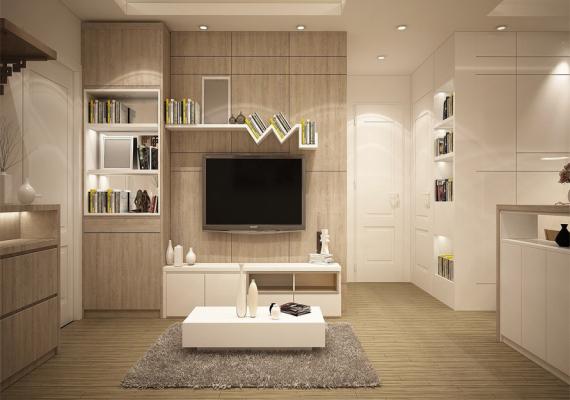 interior-design-custom-furniture-wardrobes-tv-unit-light-grey-white