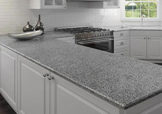 kitchen-worktop-quartz-dark-colour