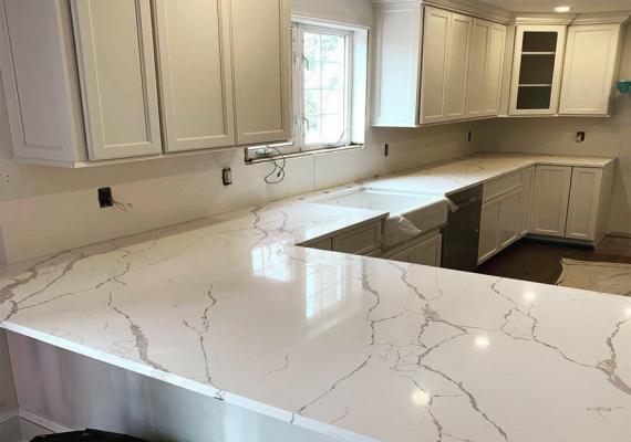 l-shape-kitchen-worktop-countertop-glossy