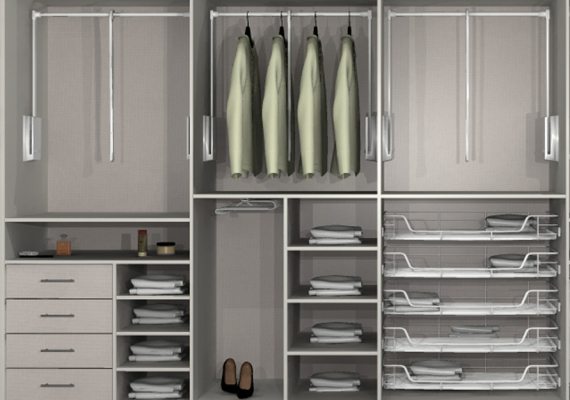 lagrge-wardrobe-three-sections-basket-drawers-shelves-inside-view-grey-light-colour