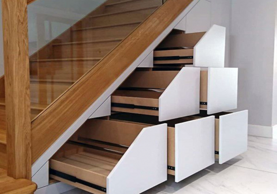 modern-design-understairs-open-mechanism-doors-white-furniture (3)