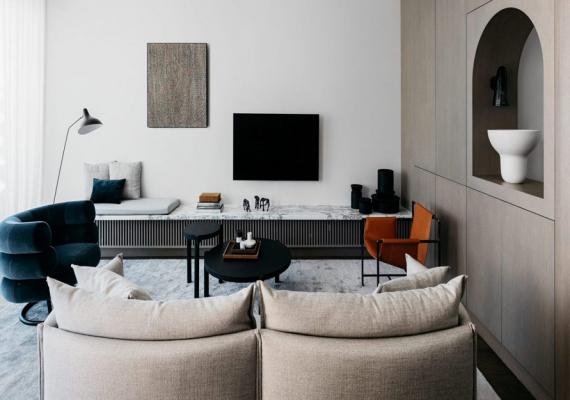 room-custom-shape-furniture-light-grey-marble-effect-top