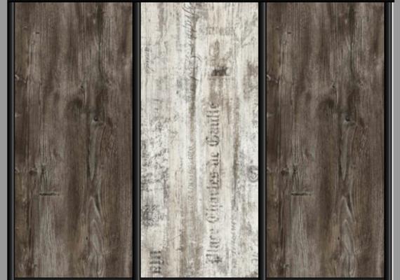 sliding-doors-wardrobe-wood-effect-grey-light-dark-triple-door