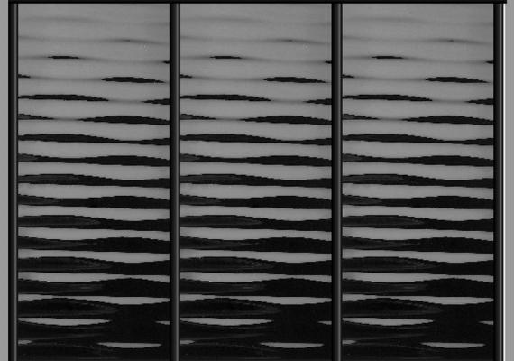 sliding-wardrobe-triple-doors-glass-aqua-effect