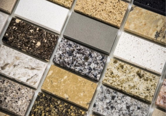 small-samples-granite-quartz-prcelane-stone-worktop-countertop