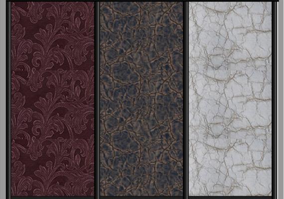 triple-door-sliding-wardrobe-aluminum-frame-leather