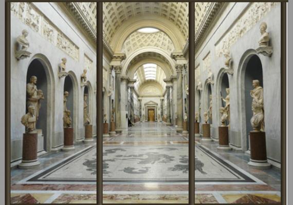 triple-doors-wardrobe-print-palace-picture