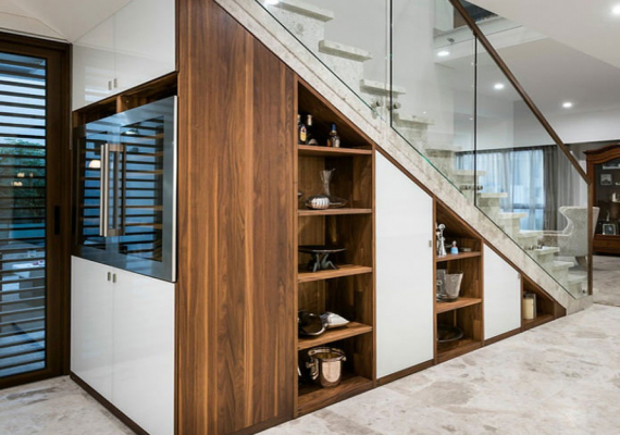 understair-design-furniture-unit-shelves-doors-brow-white