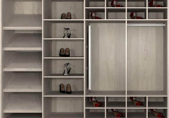 wardrobe-design-interior-view-multi-shelvs-red-shoes-boxes-zone-light-grey
